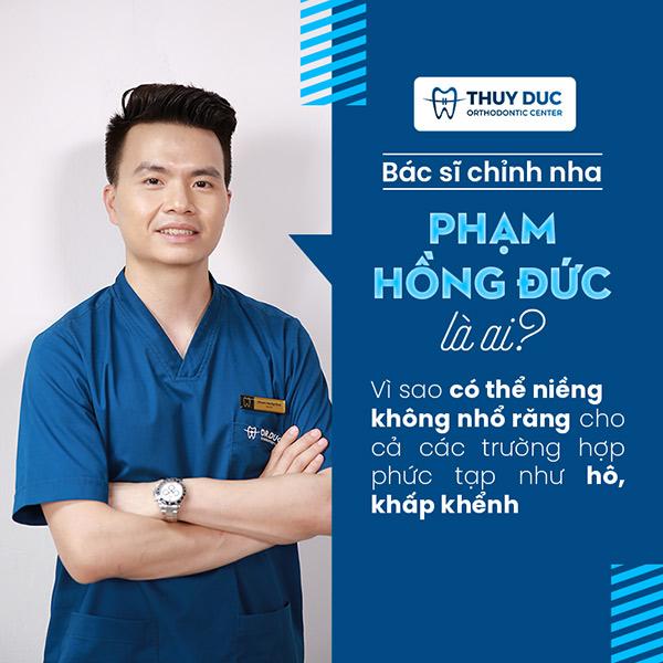 Được phục vụ bởi những bác sĩ giỏi nhất 1
