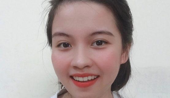 Nguyễn Thanh Nga