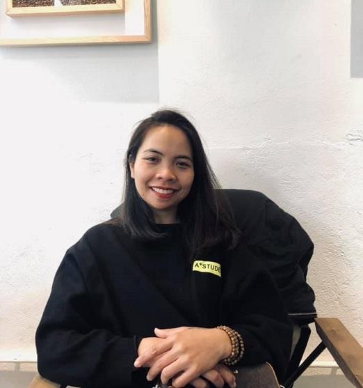 Phản hồi của các khách hàng niềng răng Invisalign tại Nha khoa Thúy Đức 3