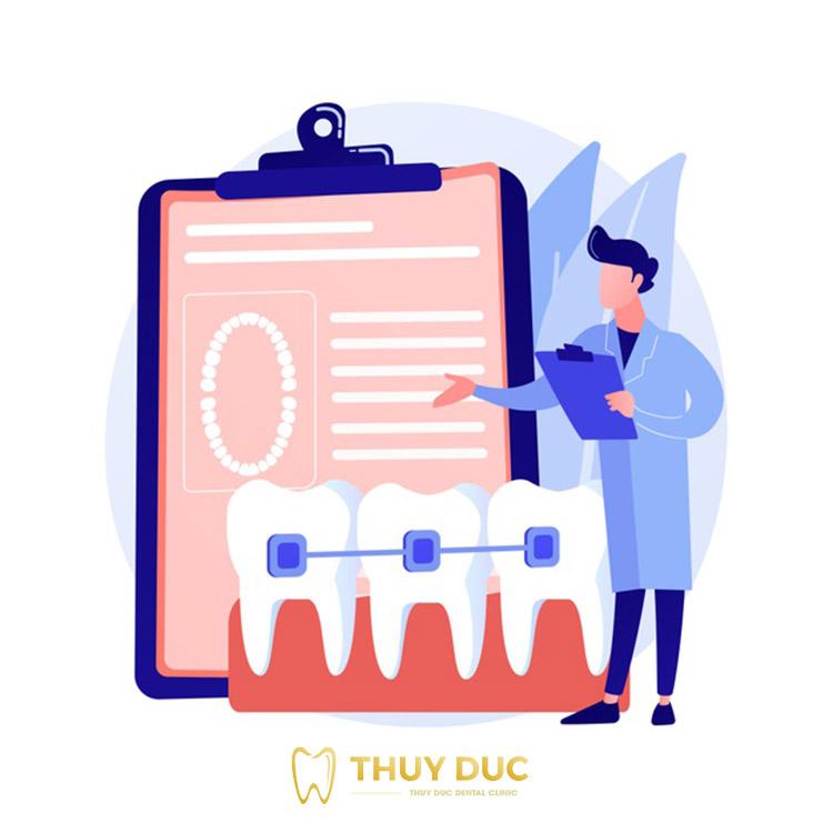 Trang thiết bị hiện đại và tay nghề của bác sĩ 1